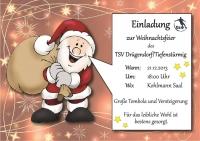 A4_Weihnachtsfeier
